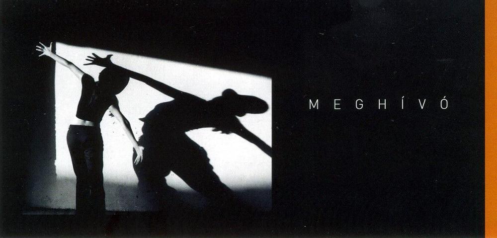 meghivo